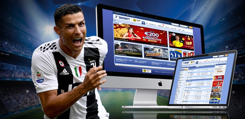 Could you Earn money by Sports SbobetAsia Online?