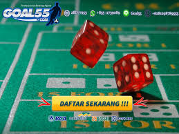 Online Casino Craps For Beginners – Gambling