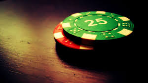 Best Poker Sites For 2020 – Trusted Real Money Poker Rooms