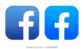 How To Get Hacked Account Back From Facebook