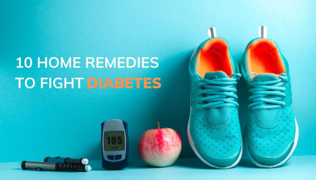 Halki Diabetes Remedy Review By Eric Whitfield: Could It Be Really & Legit Work?