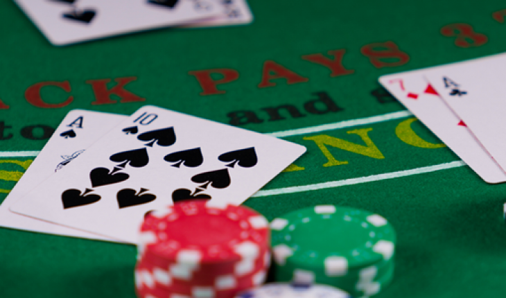 A Slight Look Into The Game Of Pai Gow Poker – Gambling