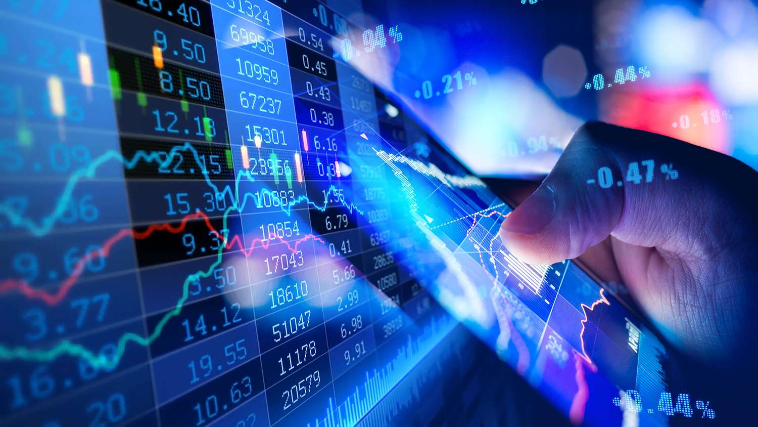 Essential Crypto Trading Choices That Are Important