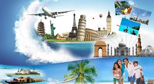 Top Reasons To Select Medical Tourism In India – Medical Services
