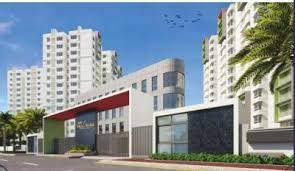 Trends For Indian Real Estate In Real Estate