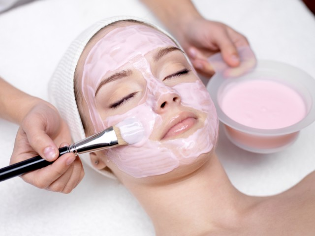 Keep away from Zits Issues Later On By Utilizing These Suggestions