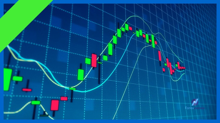 Can Beginners Adopt Stock Options Trading Strategies?