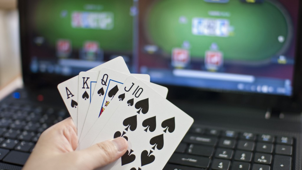 Benefits of playing lottery games on online
