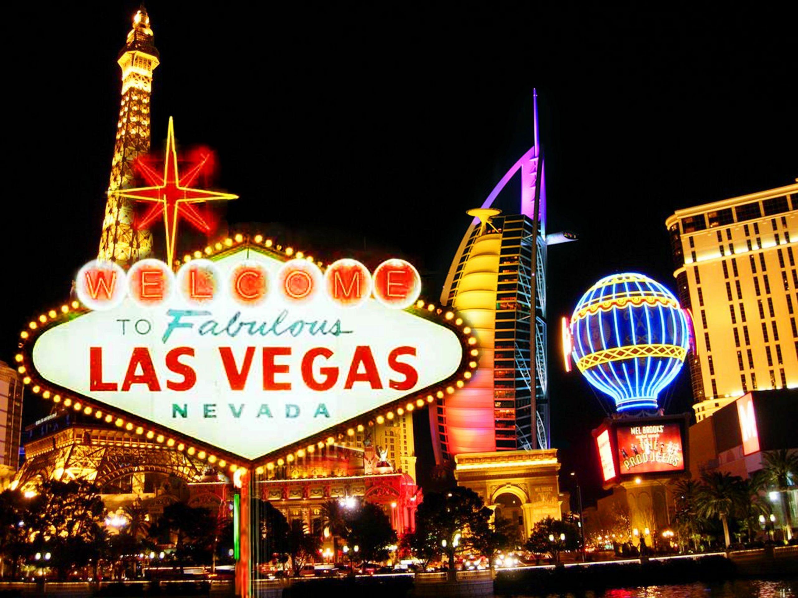 Online Casino USA Guide Best Casino Sites & Games