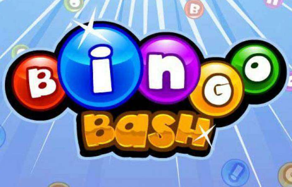 Bingo Bash Free Daily