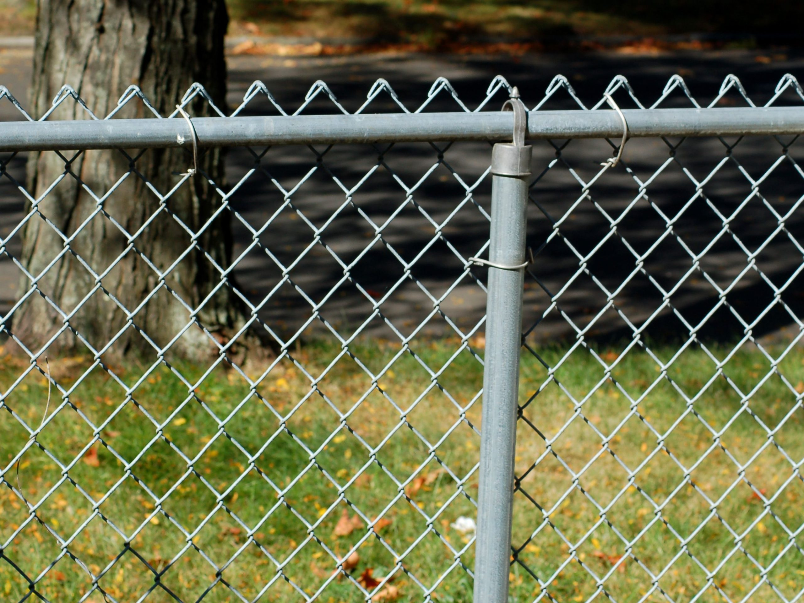 Specialist FENCE COMPANY Abbotsford BC, Chain Link