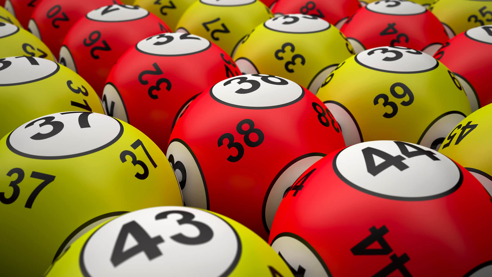 Play Lottery Online – Guide To Purchasing Lotto Tickets Online