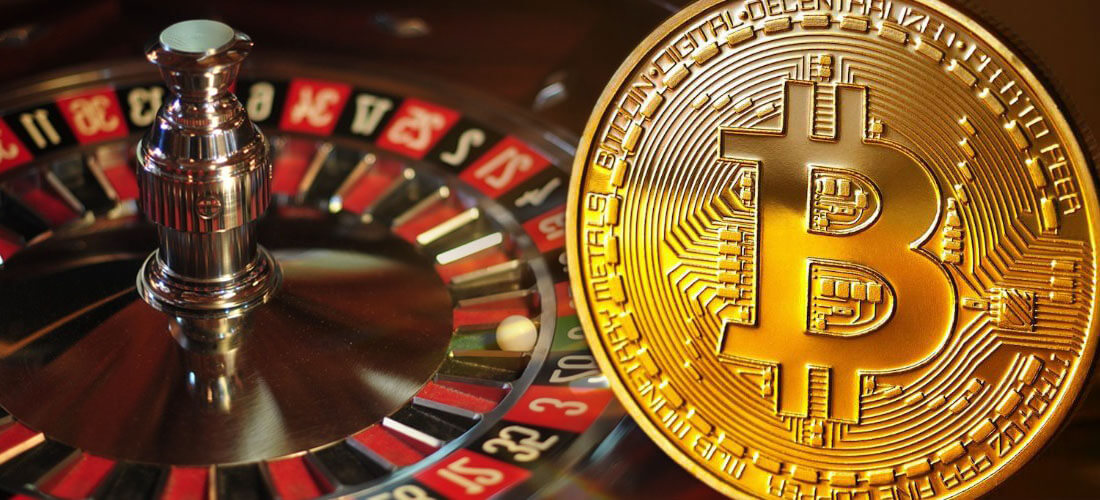 Attempt Your Hand At Sports Betting – Gambling