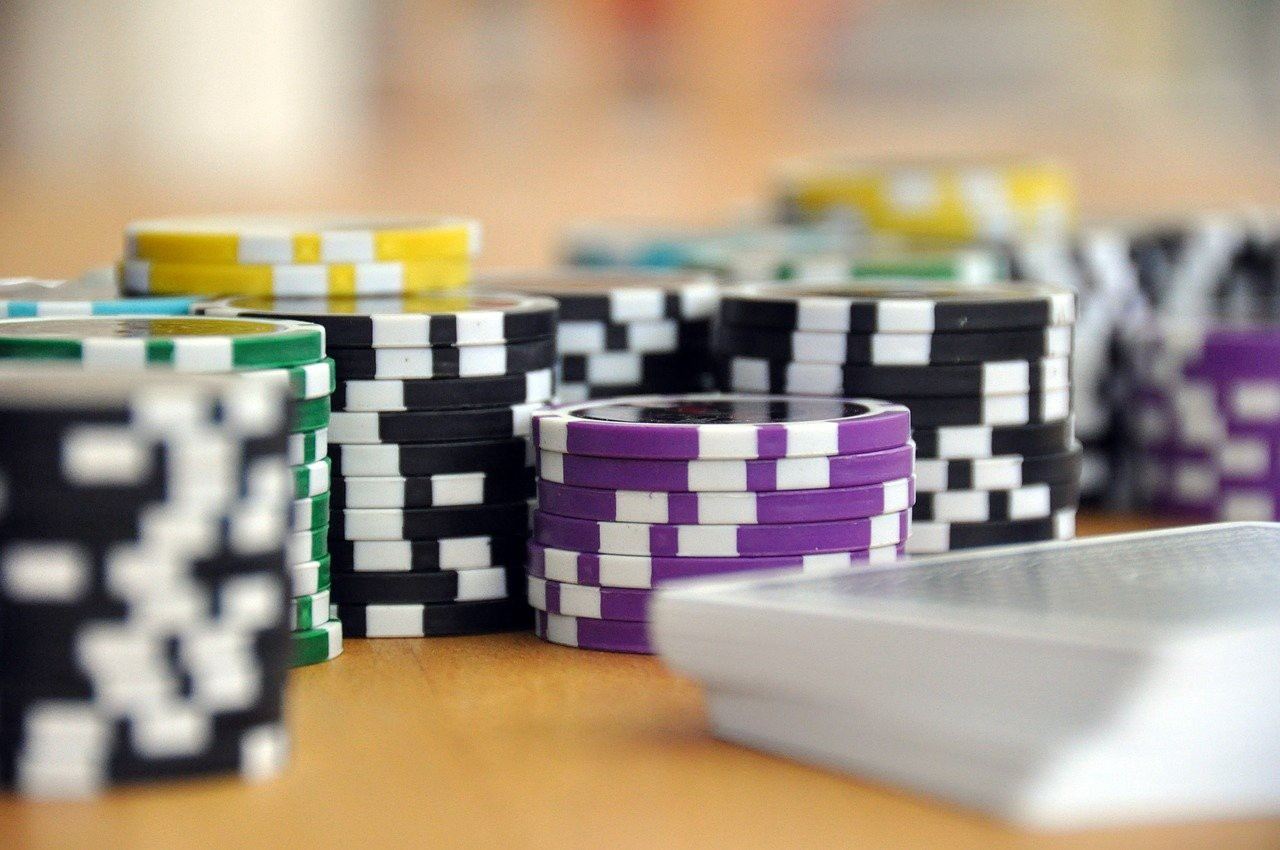Online Gambling Site Reviews – Over 200 Unbiased Expert Reviews