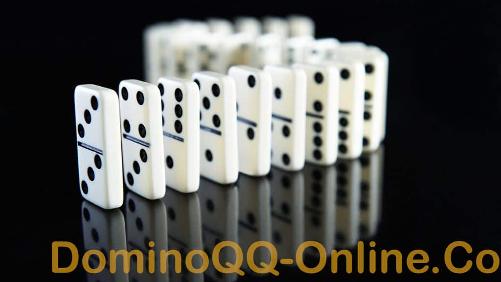 Online Gambling Website Red Flags To Be On The Lookout For