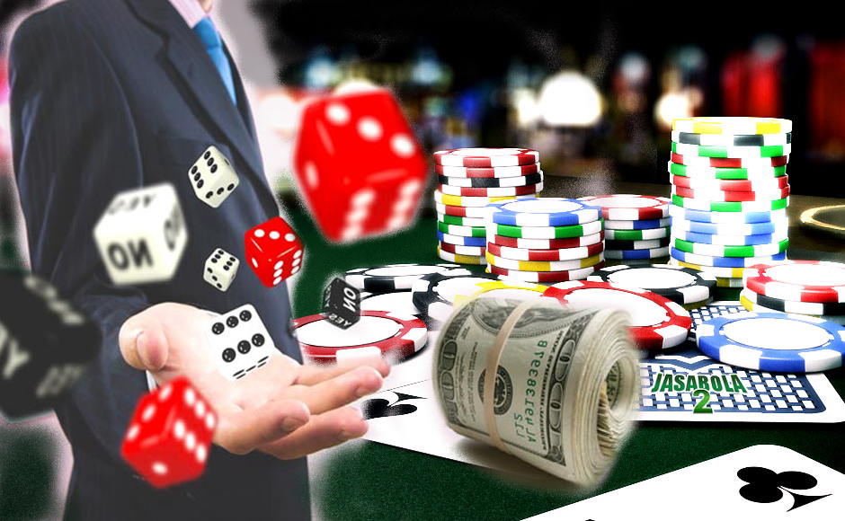 Substantial Tips to Search For Safest Online Casino Gambling
