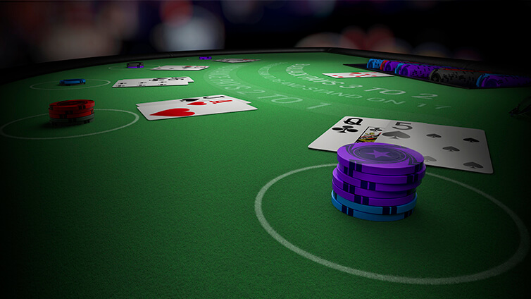 Play The Best Online Slots