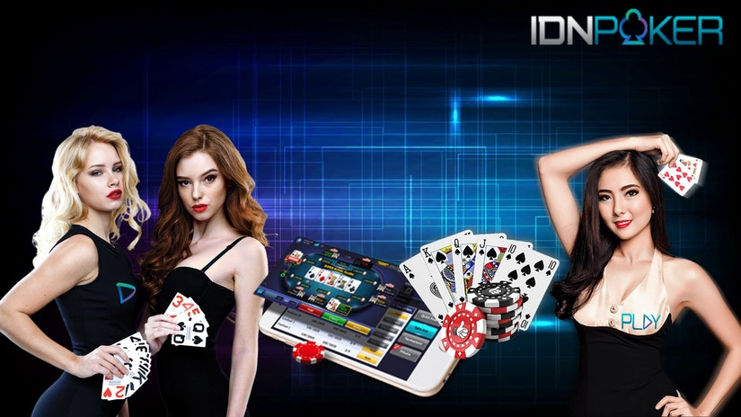 Tips for Playing Online Poker to Win