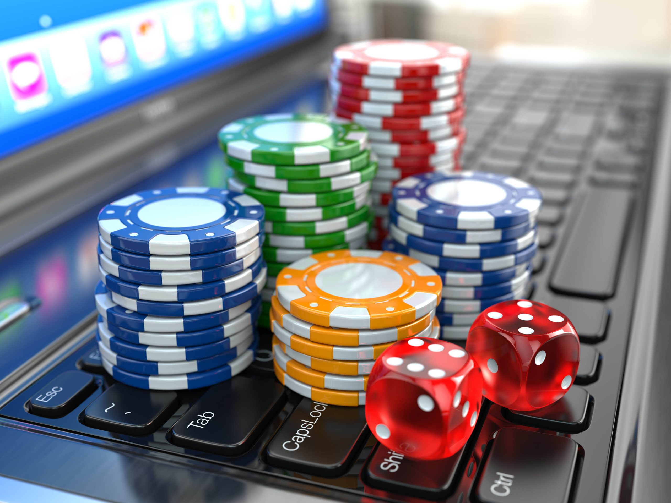 Leading Poker Sites Ranked & Reviewed