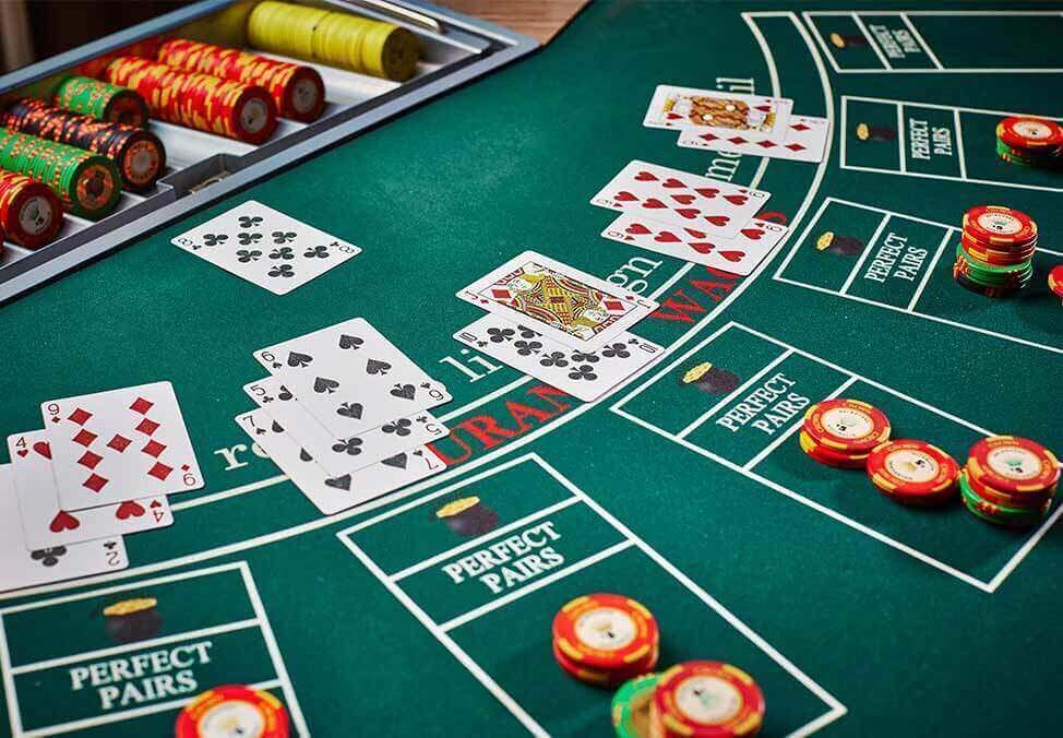 Finest Online Casinos – List Of The TOP 10 USA Casino Sites Of 2020