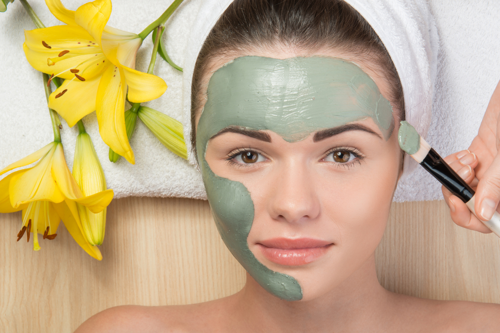 Advantages Of Picking Facial Fillers