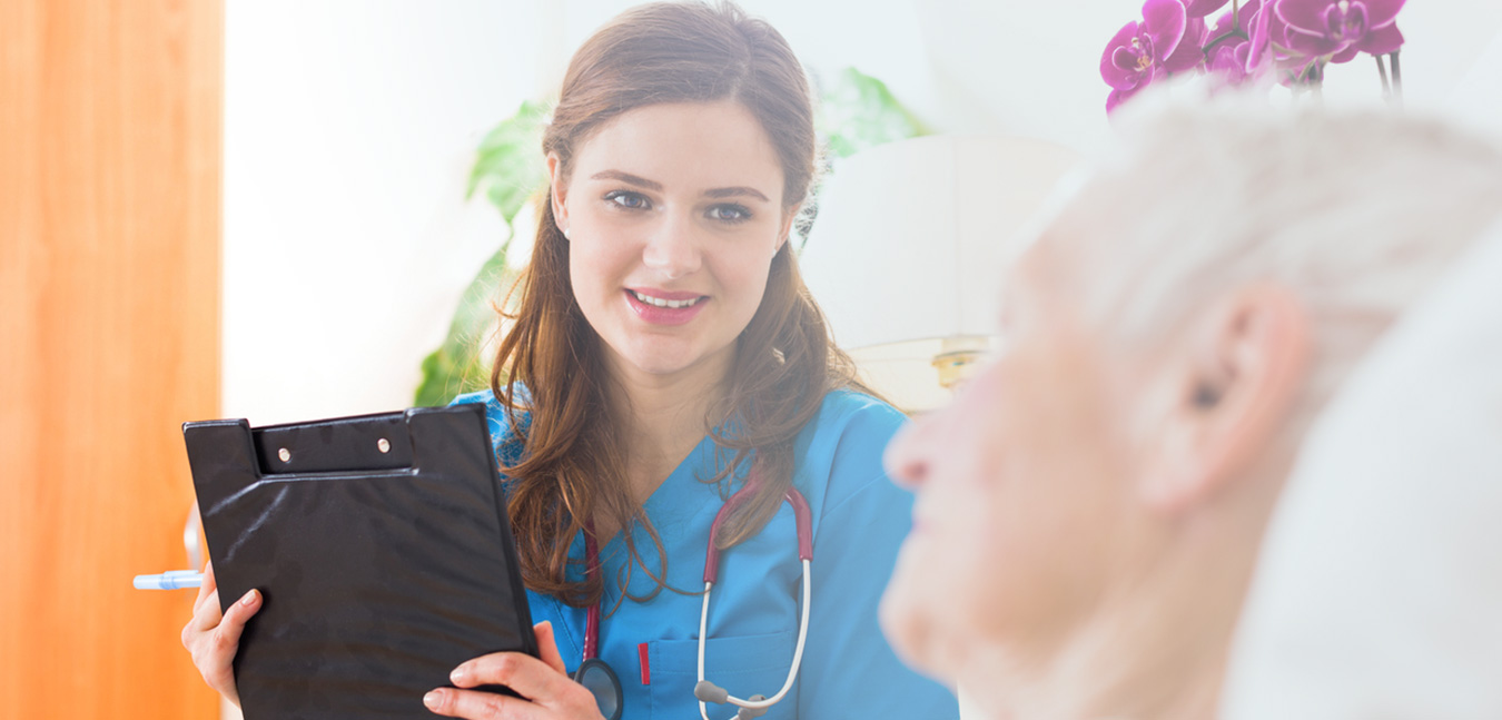 Four Week CNA Courses Online. Free Details – Schools Near You 2020