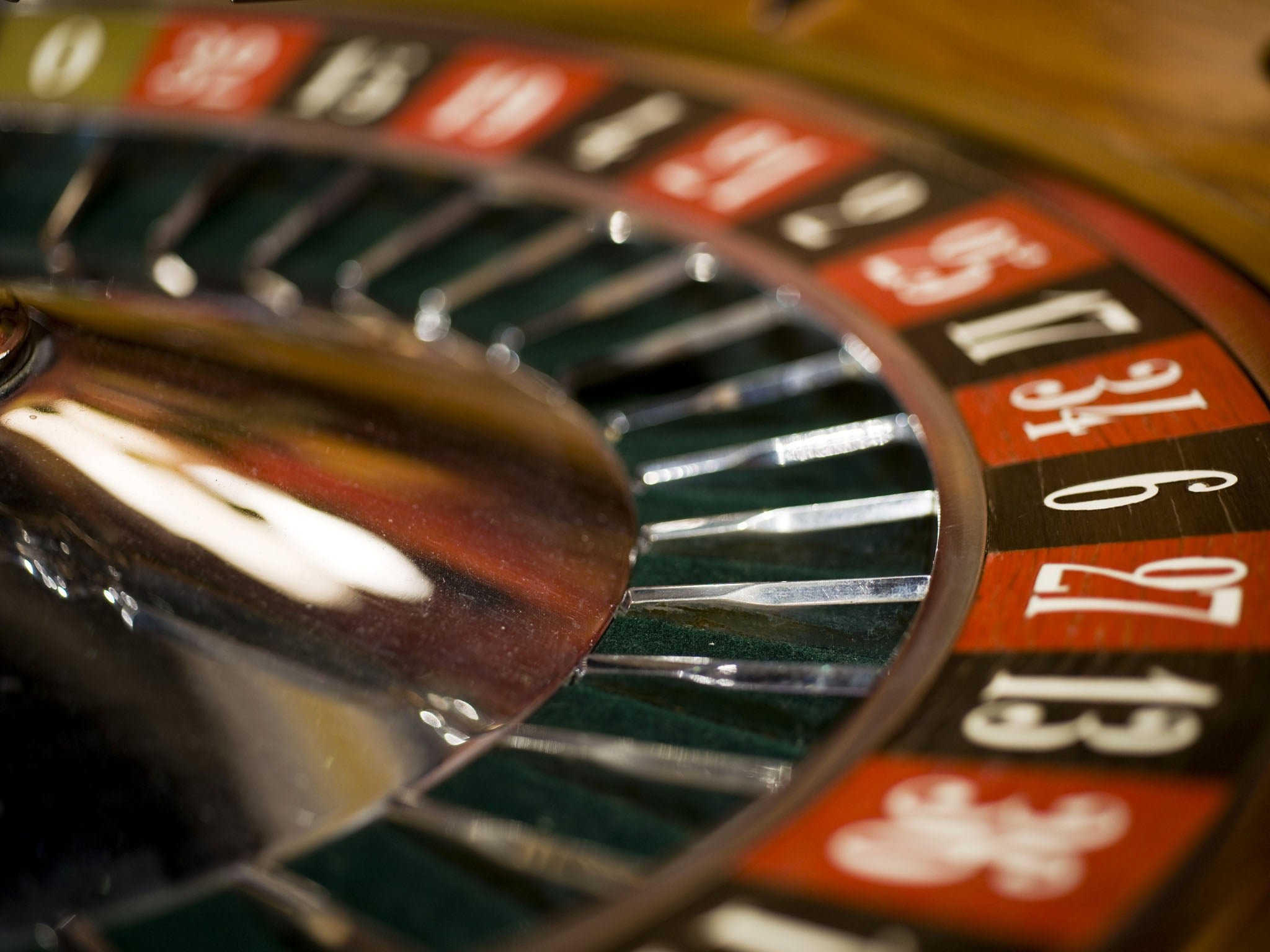 Ideal Casino Poker Sites In The UK For 2020