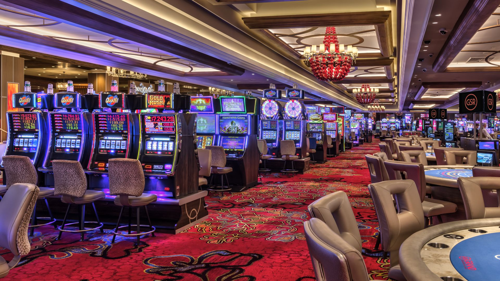 The Most Effective Online Gambling Establishment Ever Before