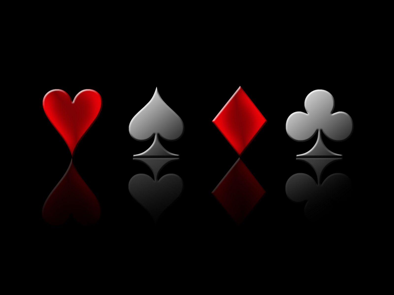 How you can Lose Cash With Online Casino