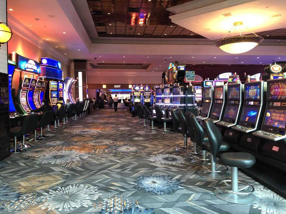 Tips On How To Offer With A Unhealthy Gambling