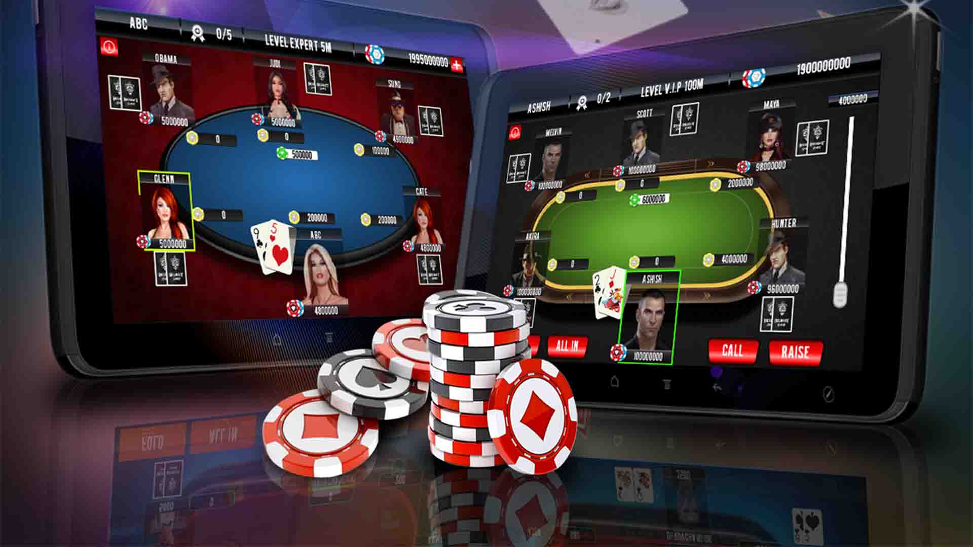 What You Do Not Learn About Casino Might Be Setting