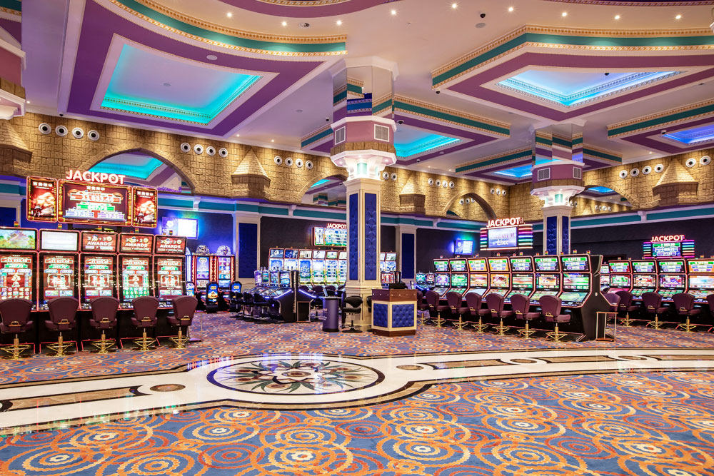 Best Casino Tips You Will Read This Year