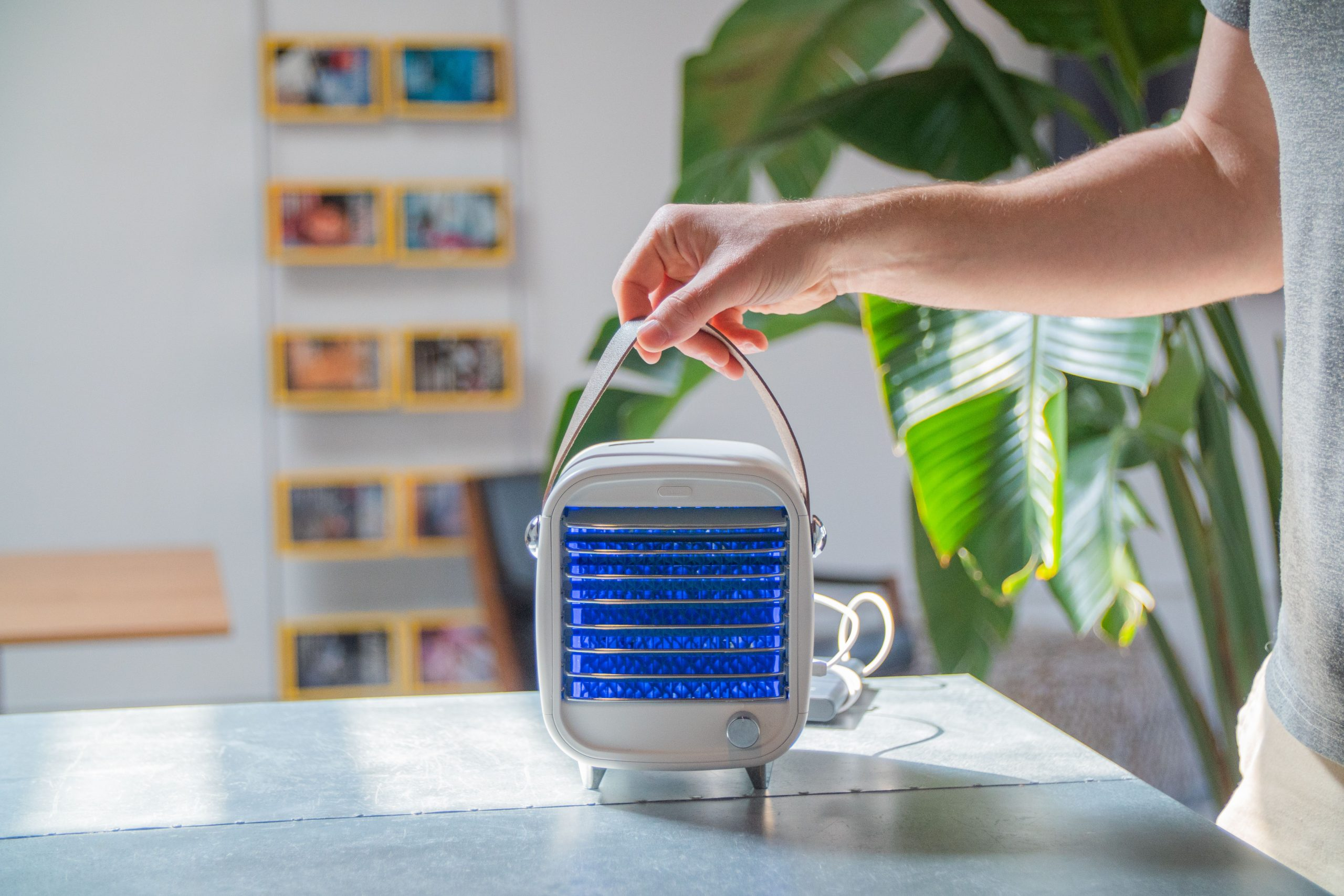 The Leaked Key To Ideal Air Conditioner For Tiny Area Discovered