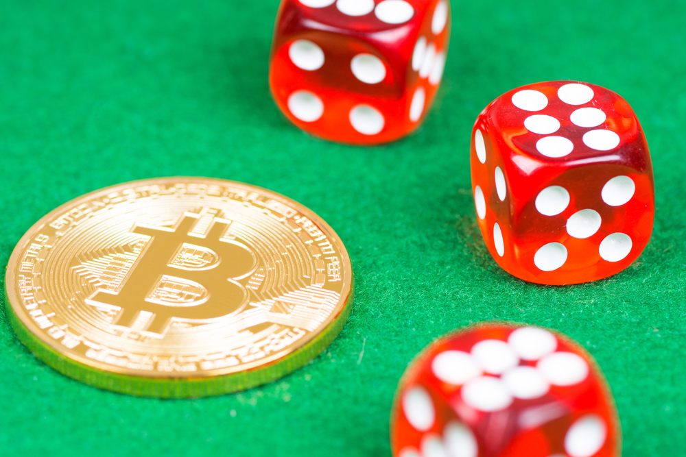 Five Brief Tales You Did Not Learn About Online Gambling