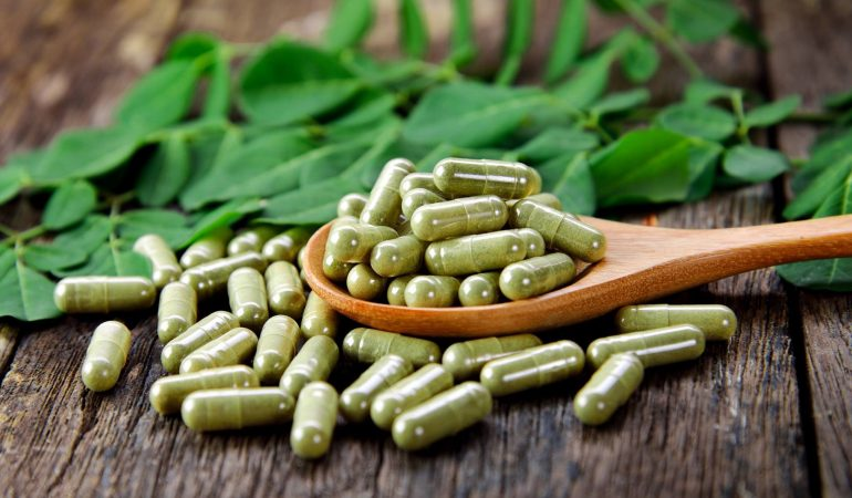 Seven Nontraditional Greatest Kratom Approaches That May Be In Contrast