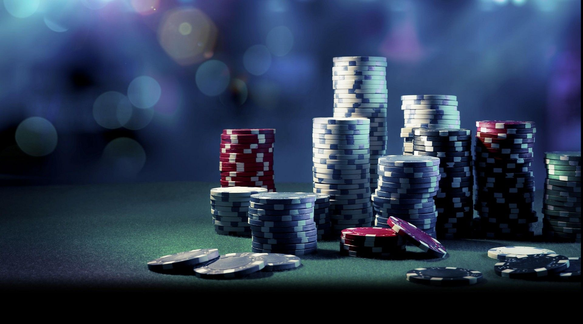 Untold Secret To Casino In Greater Than Eight Minutes