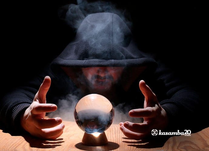 Just How Google Is Altering Just How We Method Psychic Analysis