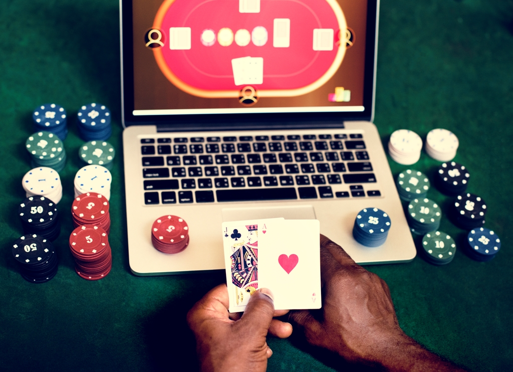 Recommendations For Casino Success