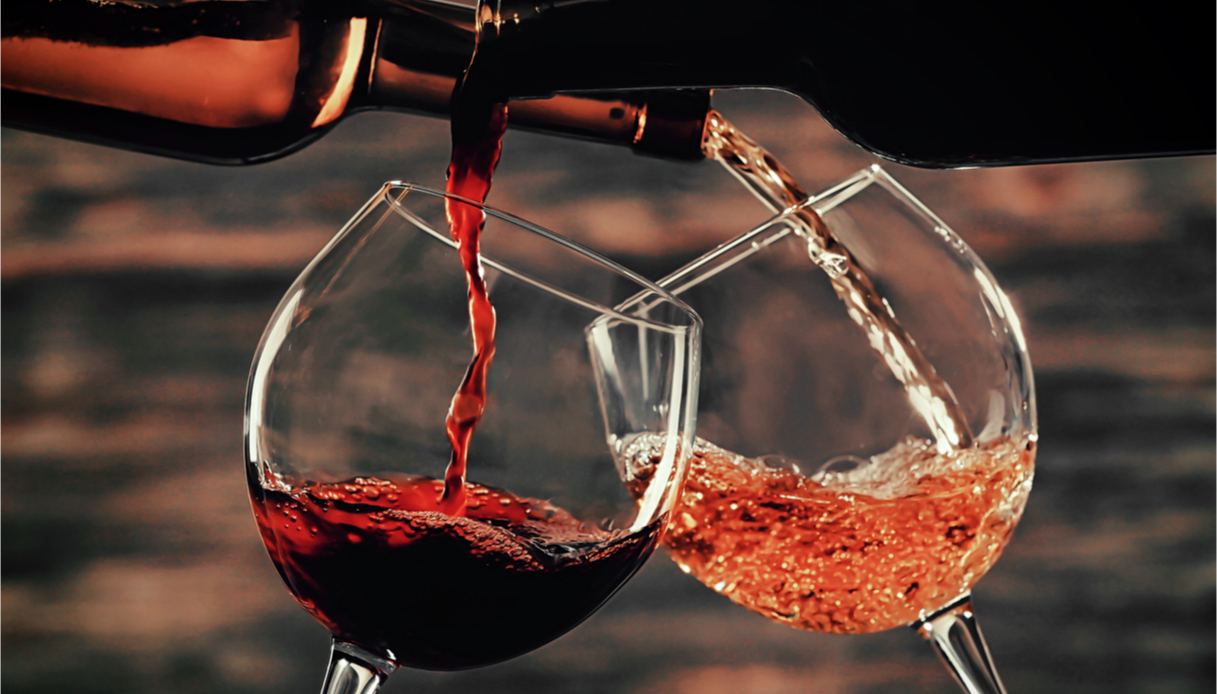 Why Everyone Is Speaking About Wine Distributor