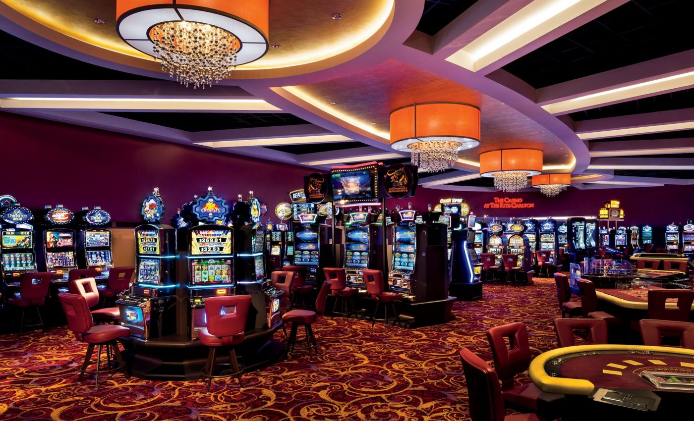 The very best Advice You possibly can Ever Get About Online Gambling