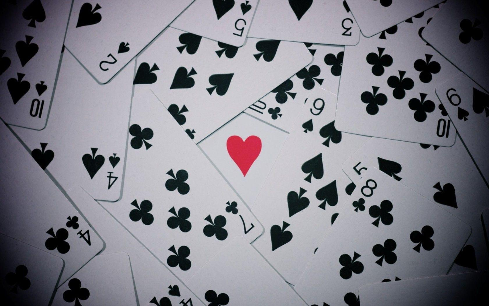 Ways Create Better Casino With The Help Of Your Canine?