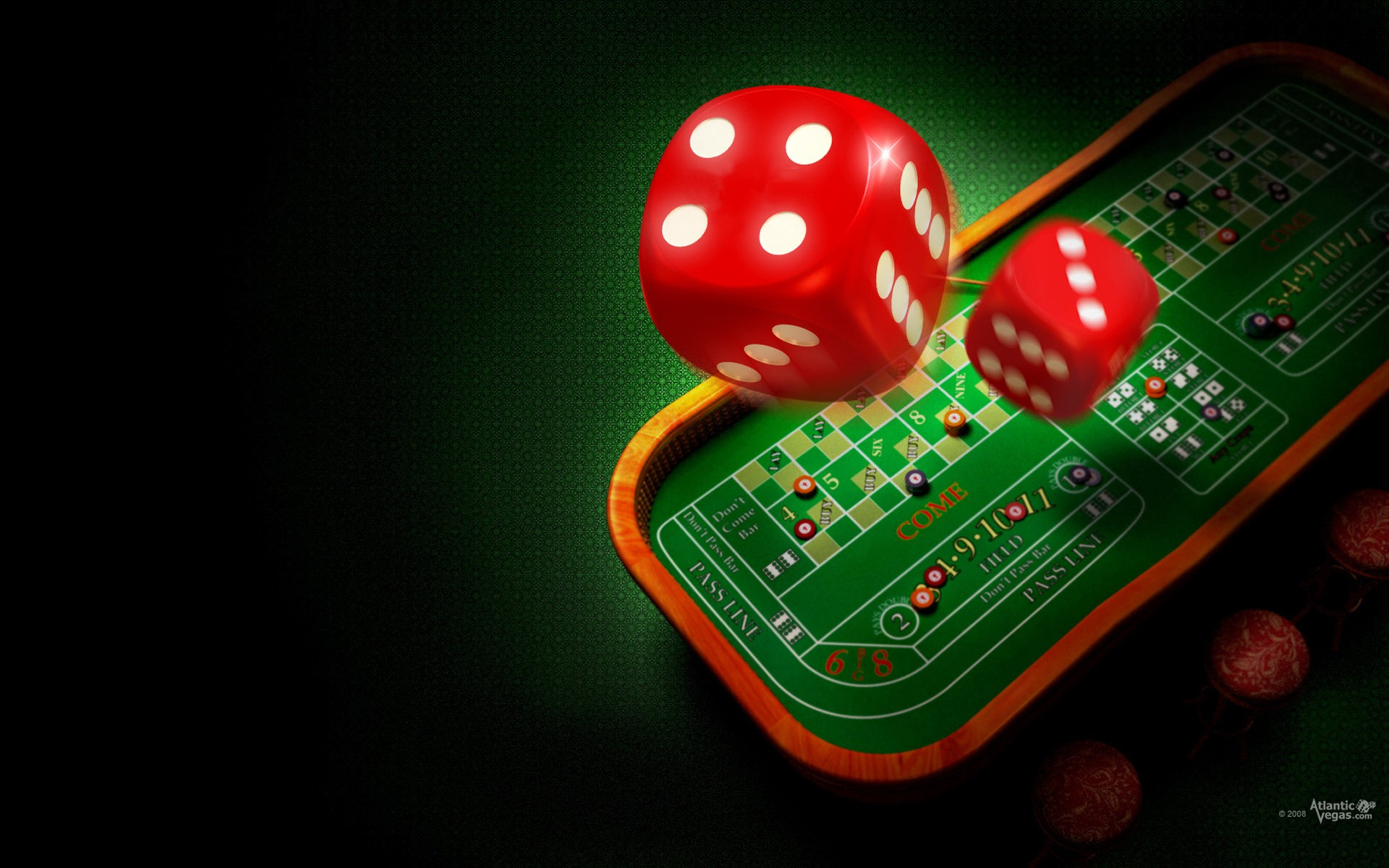 What Everyone Is Saying About Gambling Is Lifeless Improper And Why