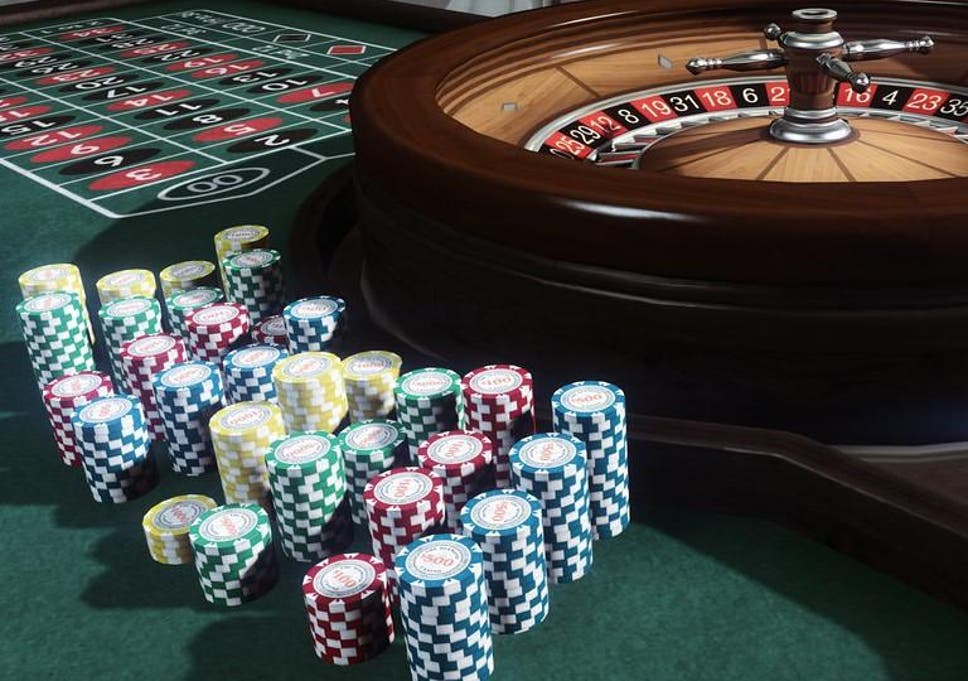 Prime Trick Techniques The Specialists Usage For Gambling
