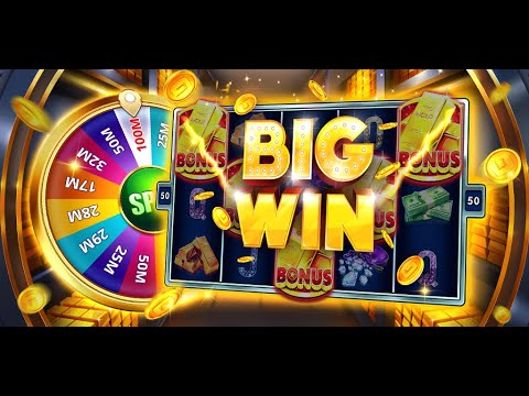 Clients Consider Your Online Casino