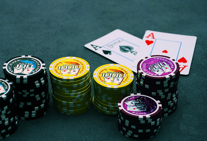 Reasons Your Casino Will is not What It Needs to be