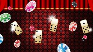 Five Issues You've in Frequent with Casino