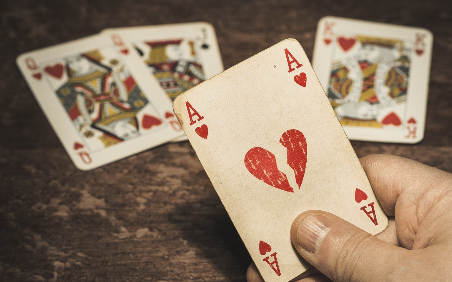 Recommendations On Casino You Cannot Afford To Overlook