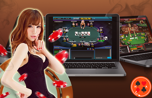 Find Out How To Something Your Online Casino