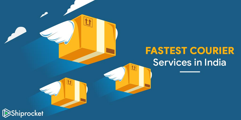 Very Simple Issues You Can Do To Avoid Wasting Global Express Courier Charges