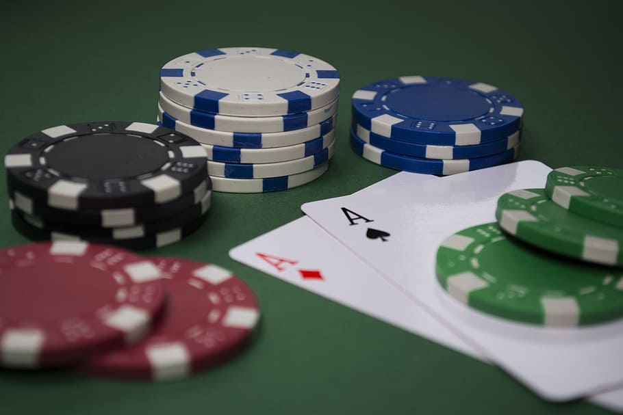 Easy Casino Tips Will Pump Up Your Sales Almost Instantly